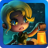 Island Experiment - Explore a mysterious island full of secrets