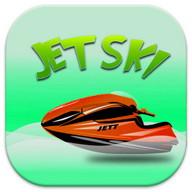 Jet Ski 2016 - Безкоштовні