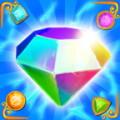 Jewel Kingdom
