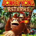 King Kong Brothers - Donkey Kong comes to Android