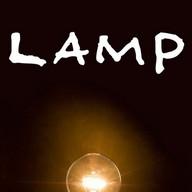 Lamp Lite - Логическая игра
