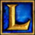 League of Legends Encyclopedia