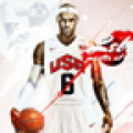 Lebron James Super Wallpapers
