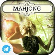 Hidden Mahjong - Lucid Dreams