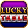 Lucky Table