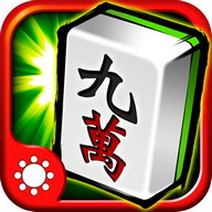 Mahjong Land