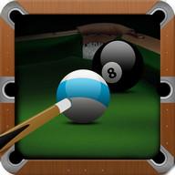 Mabuga Billiards