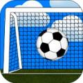 Mini Soccer Games