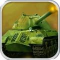 Mini wars:tank world