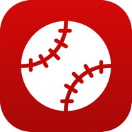 MLB Baseball Schedule