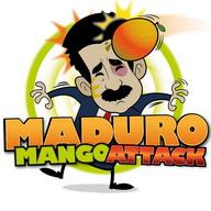 Maduro Mango Attack