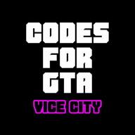 Mod Cheat for GTA Vice City