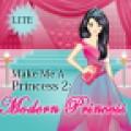 Modern Princess Lite