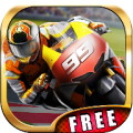 Moto Racing GP Simulator 2015