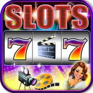 Slots of Hollywood