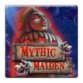 Mythic Maiden HD Slot
