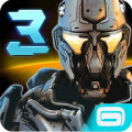N.O.V.A. 3: Freedom Edition - Outstanding futuristic first-person shooter