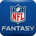NFL Fantasy 2013