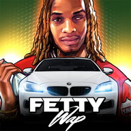 Fetty Wap Nitro Nation Stories
