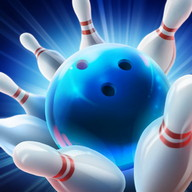 PBA Bowling Challenge - Compete in the best bowling tournaments in the world