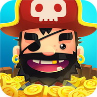 Pirate Kings: مغامرات الجُزر