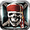 Pirates of the Caribbean - The Pirates of the Caribbean social game