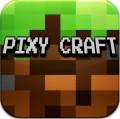 Pixy Craft