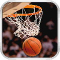 Play Basketball Hoops 2015