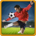 Play Football Real Sports