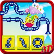 Plumber Free Game (3D)