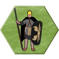 Populus Romanus 2: Brit. FREE