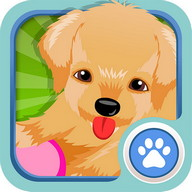 Pretty Dog 2 – Dog game