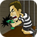 Prison Break Rush - Use your wits to escape from this prison