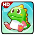 Puzzle Bobble HD