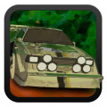 Rally Champions 2