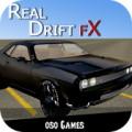 Real Drift fX