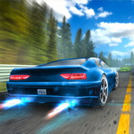 Real Speed: Need for Asphalt - Dizzying races all around the world