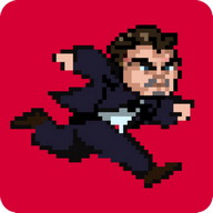 Red Carpet Rampage - Will Leo win the Oscar this time around?