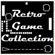Retro Game Collection