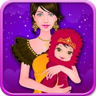Royal Baby Birth