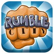 Rumble City