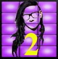 Skrillex Dubstep Music Pad 2