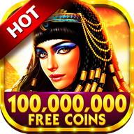 Slots Free - Win Wild Casino