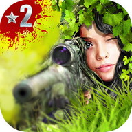Sniper Time 2: Missions