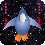 Space Invaders HD jeux gratuit