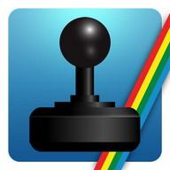 Spectaculator, ZX Emulator