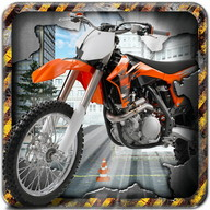 Speed Moto Racing