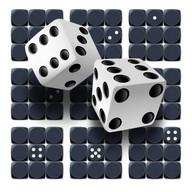 Sudoku: Mind Games