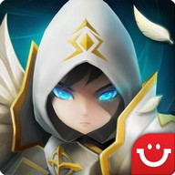 Summoners War: Sky Arena - Summon monsters and defeat your rivals