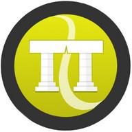 テニステンプル